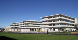Grundschule Freiham